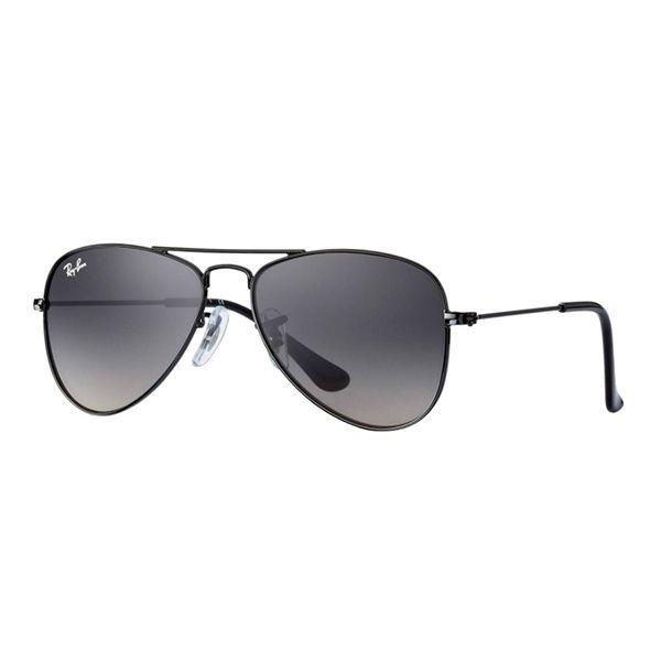 Óculos de Sol Ray Ban   Óculos de Sol Ray Ban Junior Aviador RJ9506S ... 772b032c78