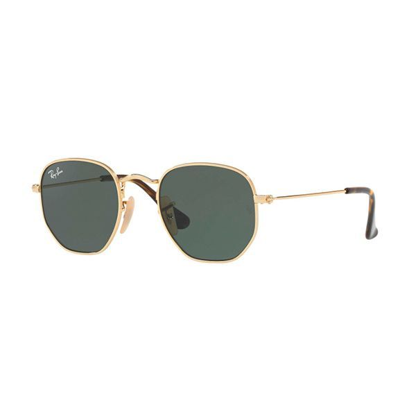 15519fde1 Óculos de Sol Ray Ban | Óculos de Sol Ray Ban Junior Hexagonal ...