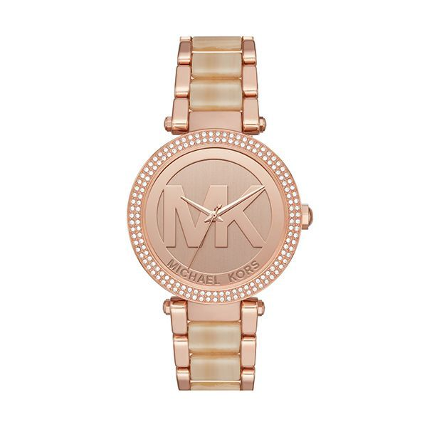b17dab2aaaf65 Relógio Feminino Michael Kors MK6530 5XN