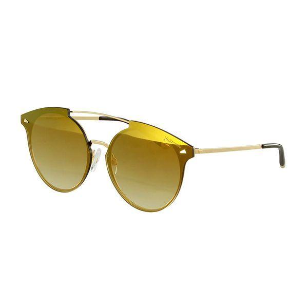 79e7ccf2ce457 Óculos de Sol Ana Hickmann   Óculos de Sol Ana Hickmann HI3060-04B