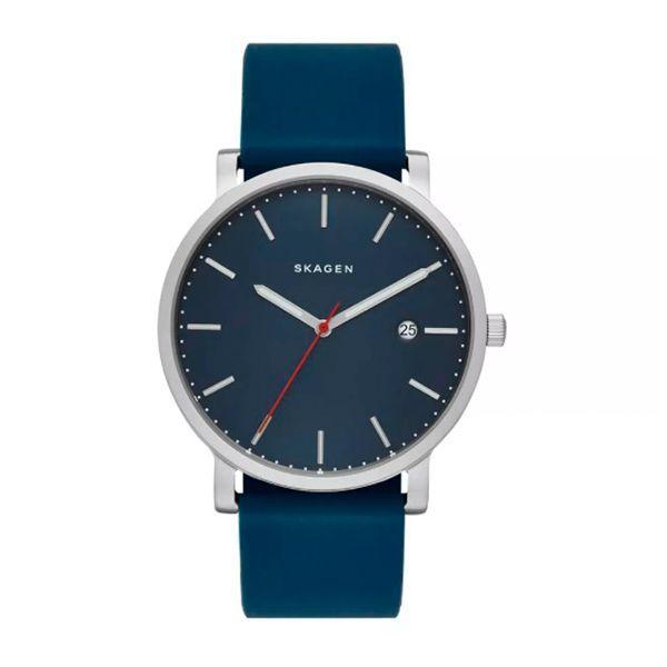 Relógio Masculino Skagen   Relógio Skagen Hagen SKW6343 0AN 98d85acc09