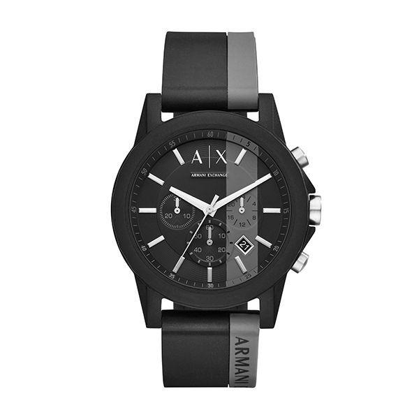 effb99d4bb238 Relógio Masculino Armani Exchange   Relógio Armani Exchange AX1331 8PN