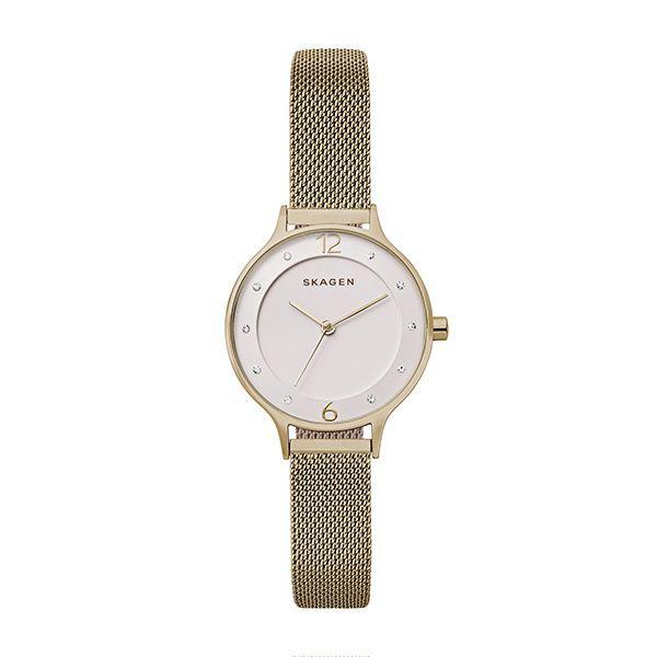 e39189c7c6c Relógio Skagen SKW2650 4BN