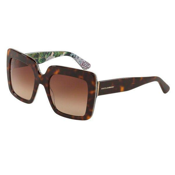 Óculos de Sol Dolce Gabbana   Óculos de Sol Dolce   Gabbana DG4310 ... 5f4d1466b6