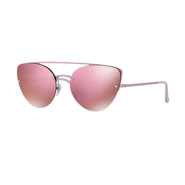 Óculos de Sol Vogue   Óculos de Sol Vogue VO4074S-50765R 57 b986107a01