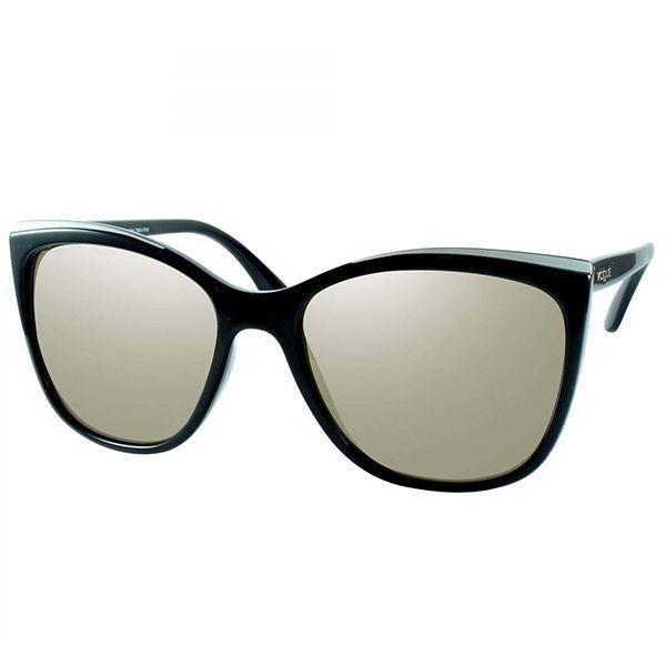 8859998e61a3b Óculos de Sol Vogue VO5189SL-W44 6G 58