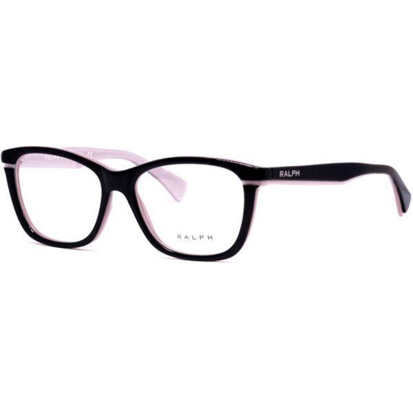 dc019d2bd55bf Óculos de Grau Ralph Lauren RA7090-599 53