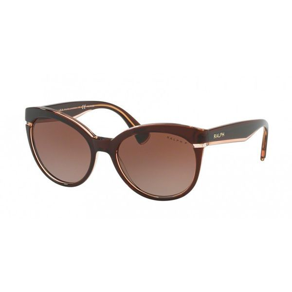 3d34185042221 Óculos de Sol Ralph Lauren   Óculos de Sol Ralph Lauren RA5238-1697T5 55