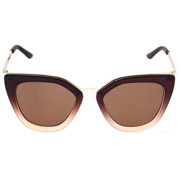 7b8a6a473 Óculos de Sol Atitude   Óculos de Sol Atitude AT5340-C02