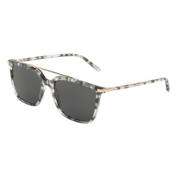 Óculos de Sol Dolce Gabbana   Óculos de Sol Dolce   Gabbana DG4318 ... 9a476aa9b5
