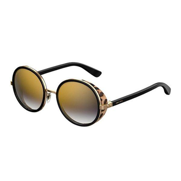 Óculos de Sol Jimmy Choo   Óculos de Sol Jimmy Choo ANDIE N S-0NQ 367e676a64