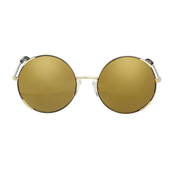 Óculos de Sol Atitude   Óculos de Sol Atitude AT3201-04A c6d80942cc
