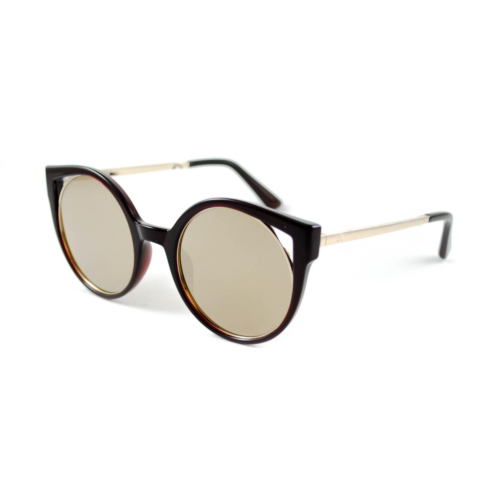04fe63f8ecea4 Óculos de Sol Atitude AT5374-T01