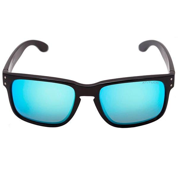 Óculos de Sol Atitude   Óculos de Sol Atitude AT5360-A02 3d006c30e3