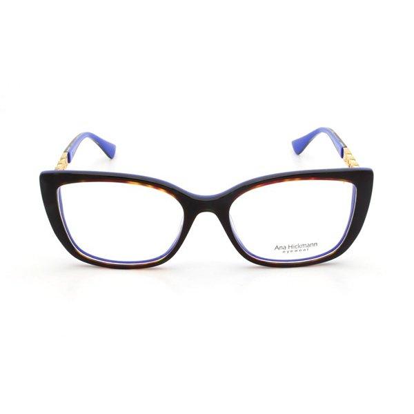 a90a192c6dc85 Óculos de Grau Feminino Ana Hickmann   Óculos de Grau Ana Hickmann ...