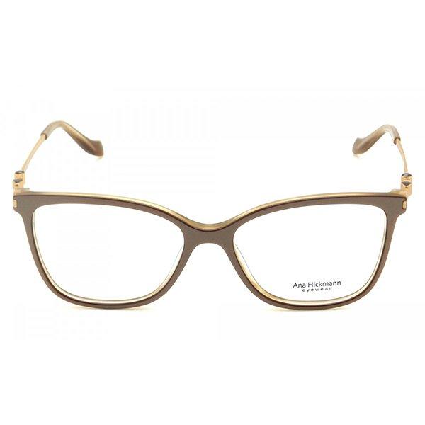 f0cbd6d66ba Óculos de Grau Ana Hickmann AH6343-H02