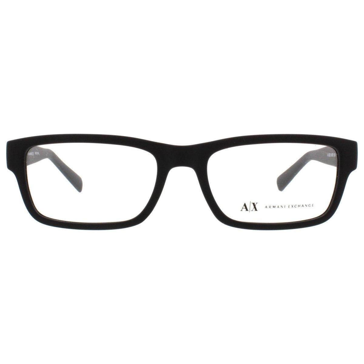 180267fb4 Óculos de Grau Masculino Armani Exchange | Óculos de Grau Armani ...