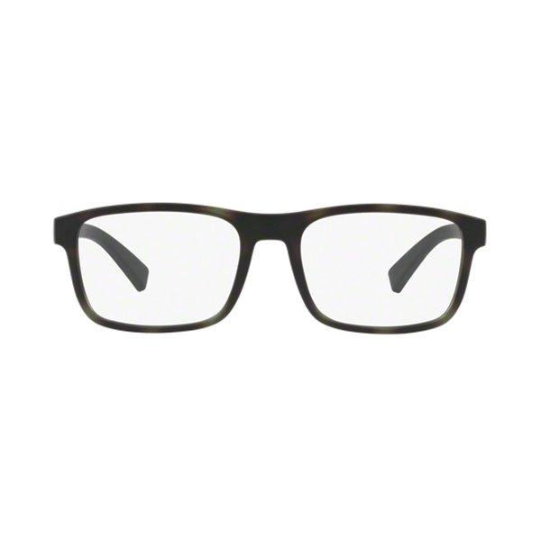Óculos de Grau Feminino Armani Exchange   Óculos de Grau Armani ... 61e39e72af