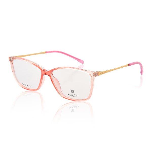d850f3cc963e1 Óculos de Grau Bulget BG4074-C02