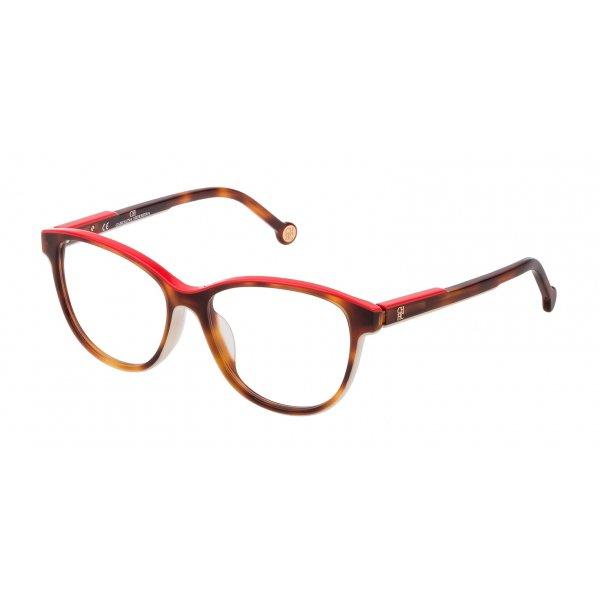39dbf882c Óculos de Grau Feminino Carolina Herrera | Óculos de Grau Carolina ...