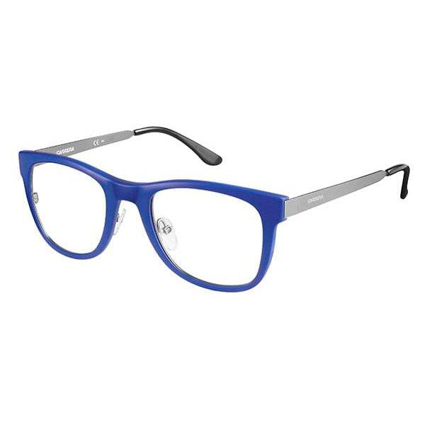 6a4cb3a2c Óculos de Grau Feminino Carrera | Óculos de Grau Carrera CARRERA ...