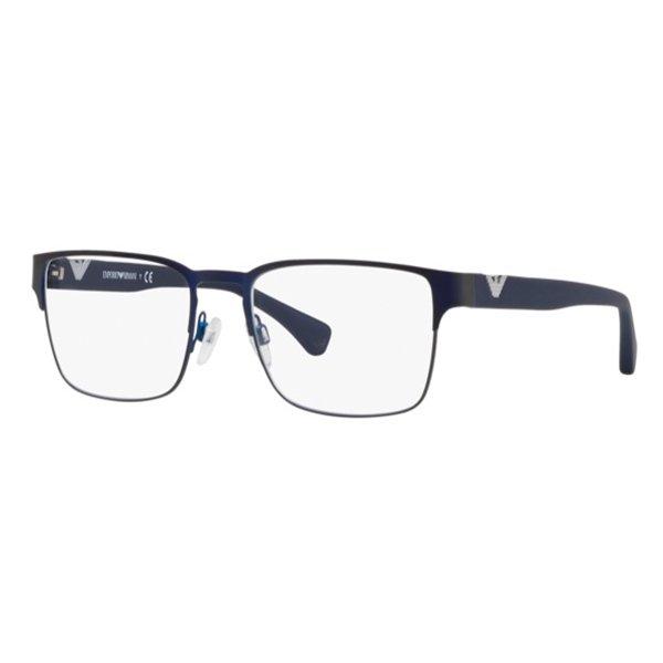 Óculos de Grau Masculino Empório Armani   Óculos de Grau Emporio ... 5acfd95d65