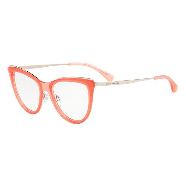 e8ab1703a Óculos de Grau Feminino Empório Armani   Óculos de Grau Emporio ...