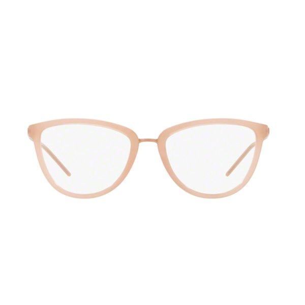 d93bf50b8 Óculos de Grau Feminino Empório Armani | Óculos de Grau Emporio ...