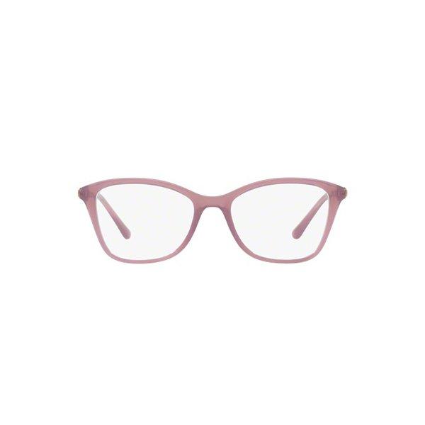 b97ba1053 Óculos de Grau Feminino Vogue   Óculos de Grau Feminino Vogue ...