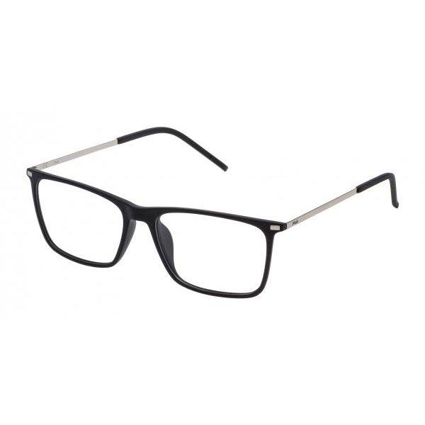 193de0378d49c Óculos de Grau Fila VF9139-0U28