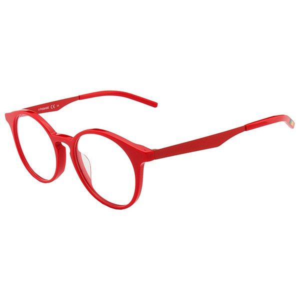 da6c0029d96ef Óculos de Grau Polaroid Kids PLD D803-ING