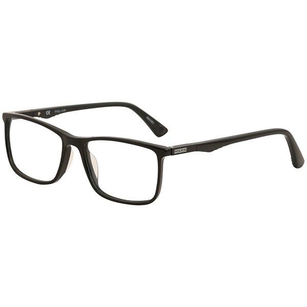 9adfa5dbc6321 Óculos de Grau Masculino Police   Óculos de Grau Police VPL393-0700