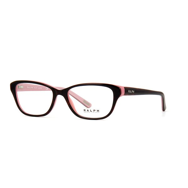 Óculos de Grau Feminino Ralph Lauren   Óculos de Grau Ralph Lauren ... 01bb9db9cc