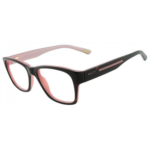 abc733552 Óculos de Grau Feminino Ralph Lauren | Óculos de Grau Ralph Lauren ...