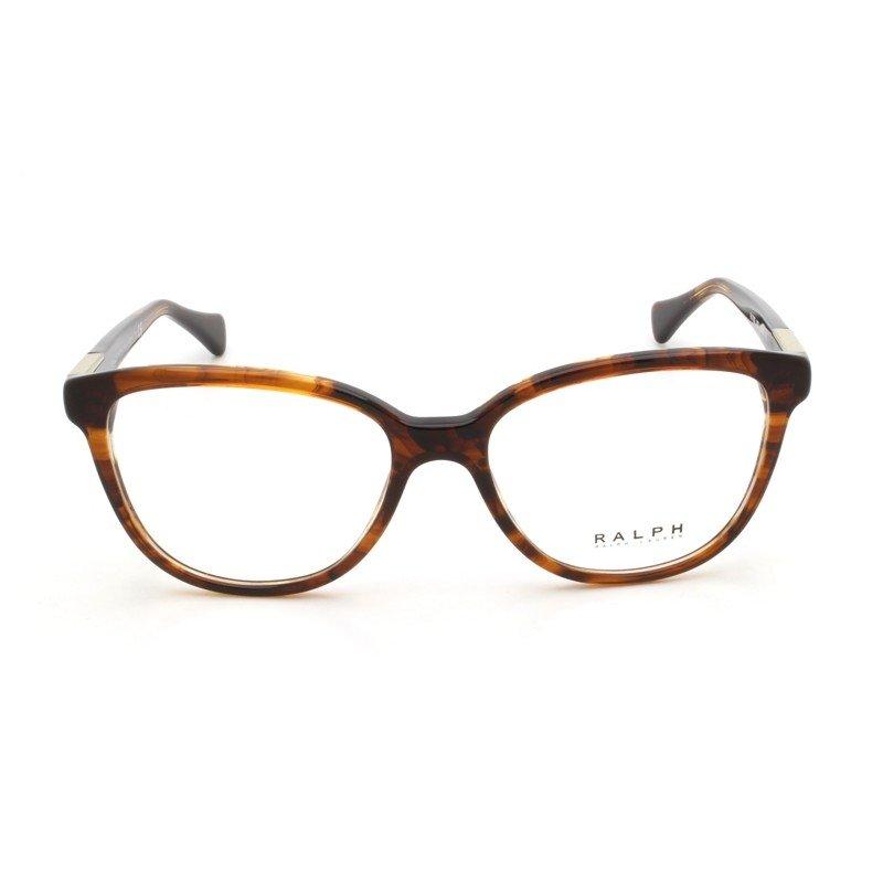 7bc76f211 Óculos de Grau Feminino Ralph Lauren | Óculos de Grau Ralph Lauren ...