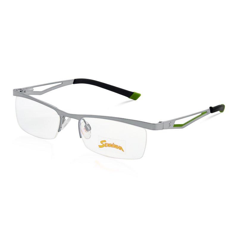 b72fc2cf5 Óculos de Grau Infantil | Óculos de Grau Seninha Infantil
