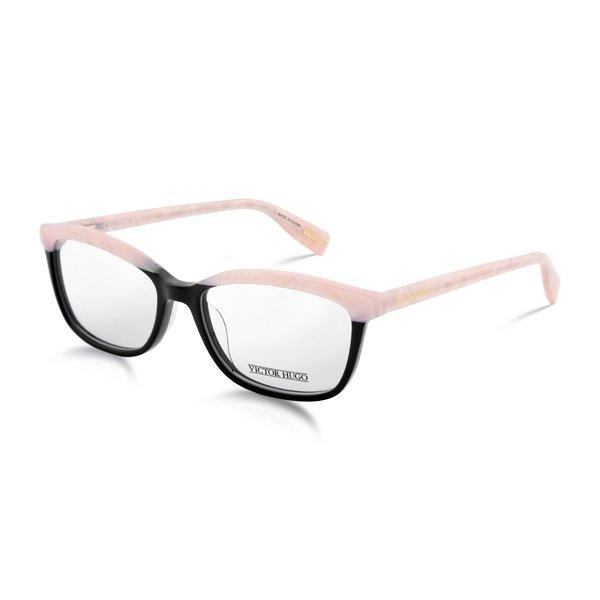 6c5f7873fcc06 Óculos de Grau Feminino Victor Hugo   Óculos de Grau Victor Hugo ...