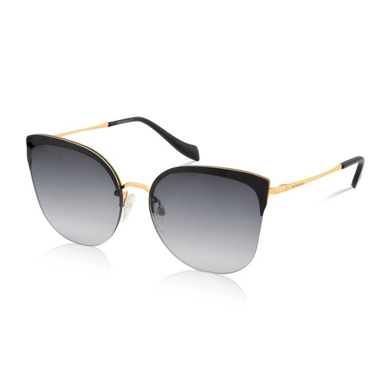 2c691d0b60553 Óculos de Sol Feminino Ana Hickmann   Óculos de Sol Ana Hickmann ...