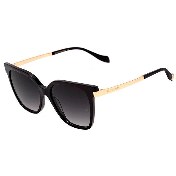 b73c8c79a80d3 Óculos de Sol Ana Hickmann AH9277-A01