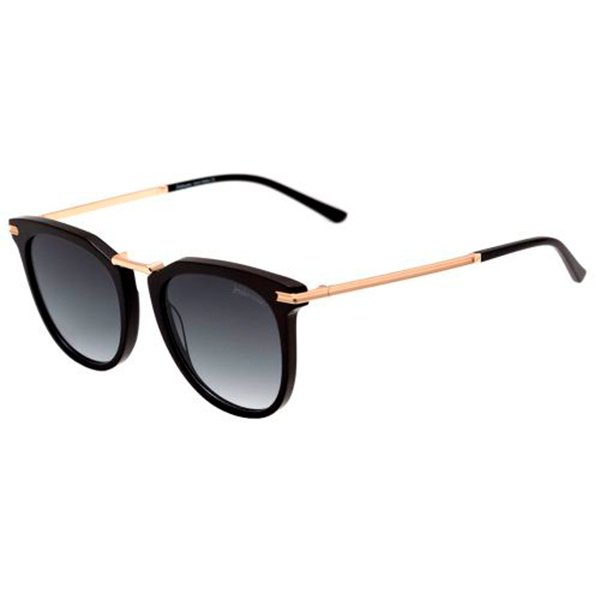 Óculos de Sol Feminino Ana Hickmann   Óculos de Sol Ana Hickmann ... 8df90ca220
