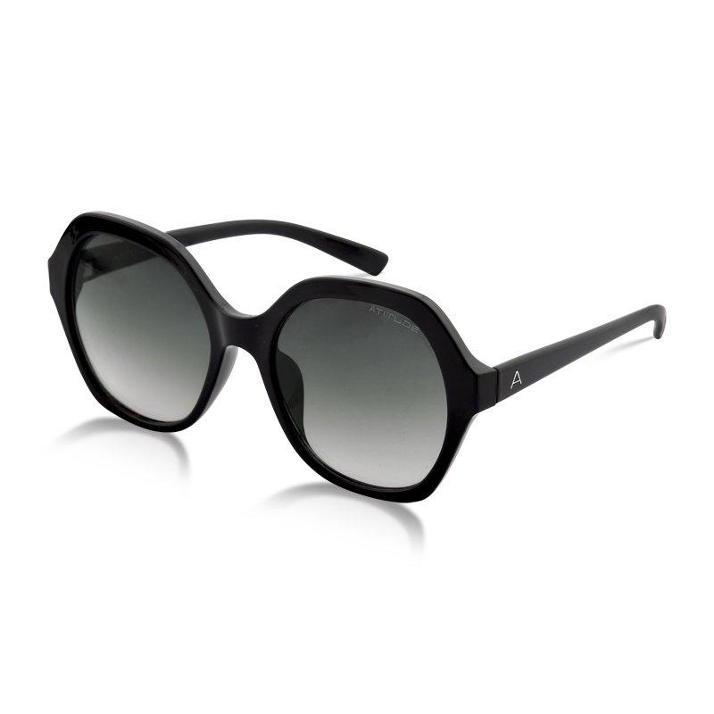 0c89a75f753cd Óculos de Sol Atitude AT5400-A01