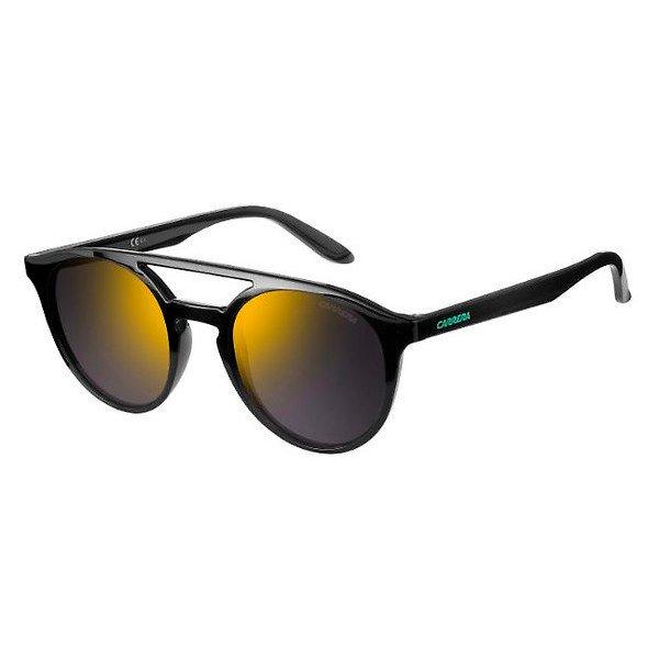 0c5fa7a8a20c4 Óculos de Sol Carrera CARRERA 5037 S-1VD