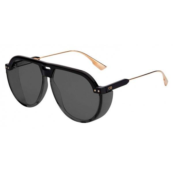 Óculos de Sol Feminino Dior   Óculos de Sol Dior Club DIORCLUB3 08A d2606c72e2