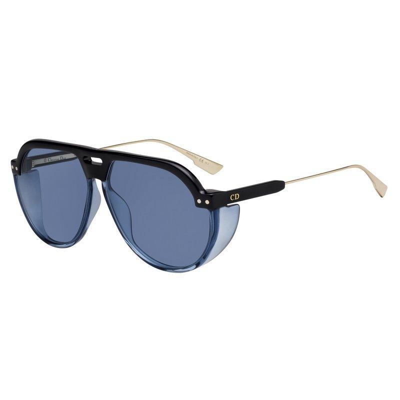 fe80a1bc17400 Óculos de Sol Dior Club DIORCLUB3 D51
