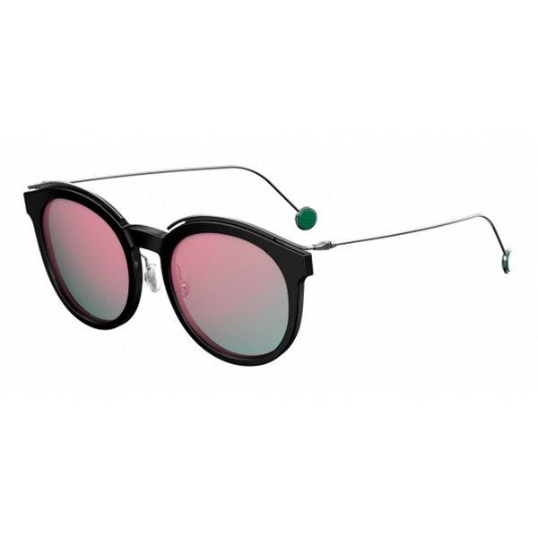 bb1aa16b7 Óculos de Sol Feminino Dior | Óculos de Sol Dior DIORBLOSSOM-ANS 52