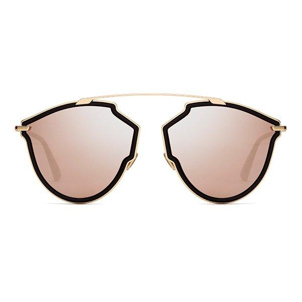 1442ce3ba Óculos de Sol Feminino Dior | Óculos de Sol Dior TT198-2M2