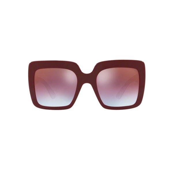 Óculos de Sol Feminino Dolce Gabbana   Óculos de Sol Dolce   Gabbana ... 40b908e08b