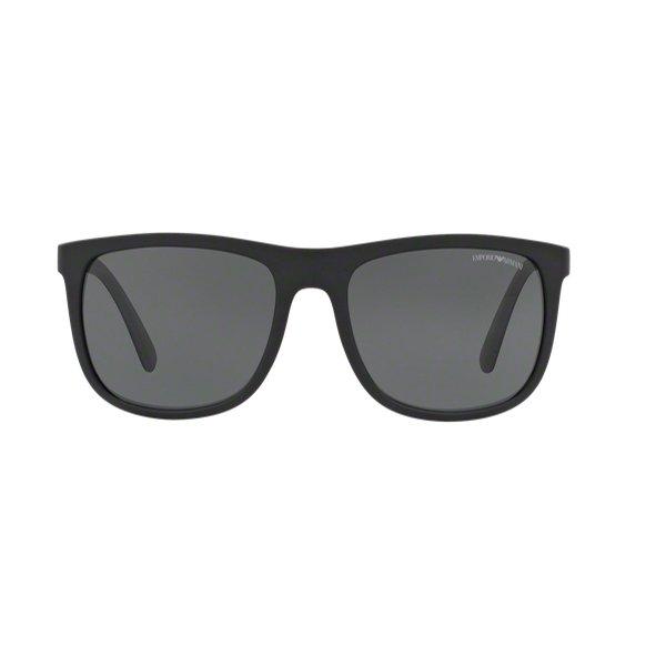 827fae18731dd Óculos de Sol Masculino Empório Armani   Óculos de Sol Emporio ...