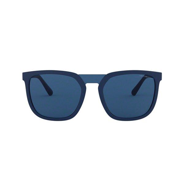 22a4ee394f22b Óculos de Sol Masculino Empório Armani   Óculos de Sol Emporio ...