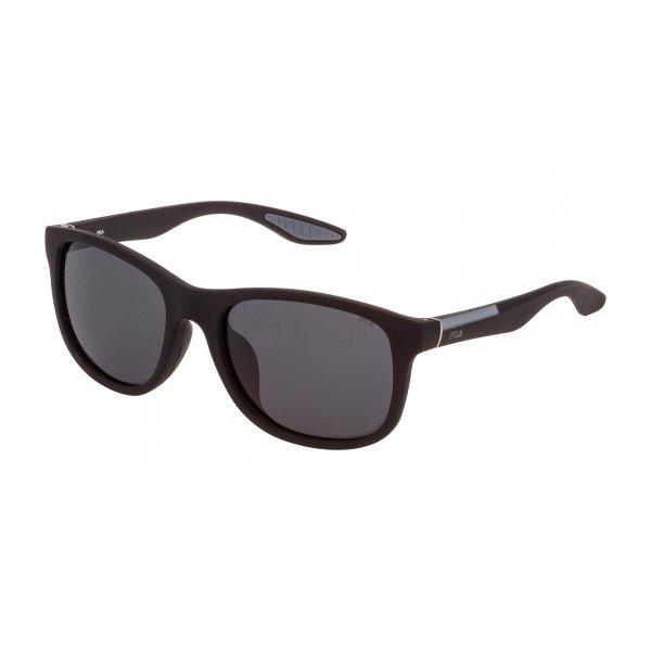 50c53808a óculos De Sol Masculinos / Peopleforcarlandrews